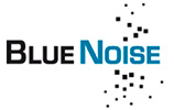 Blue Noise Equipment