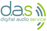 Digital Audio Service