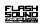 Flash Sound Sarl
