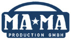 MA MA Production GmbH